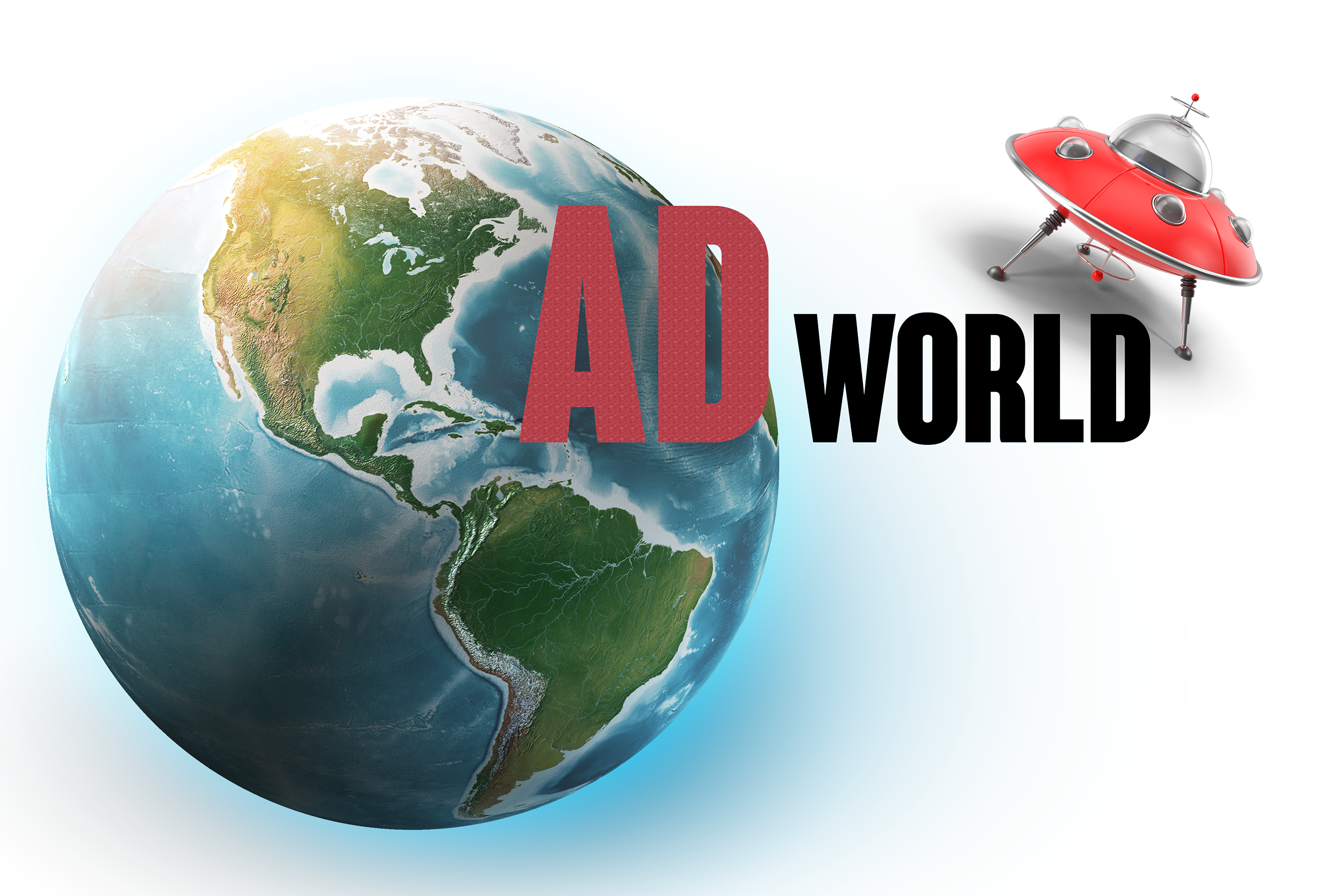 Ad World SA-Ad World SA